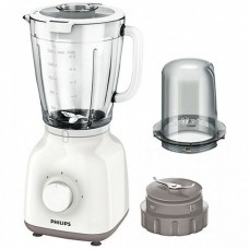 Philips Blender - HR2102 (Product Code-GE4)