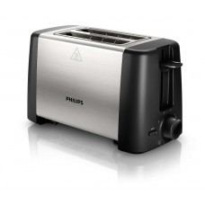 Philips HD4825 Toaster (Product Code- GF1)