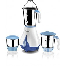 Philips Mixer Grinder - HL7511 (Product Code- GE2)