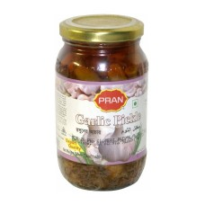 Pran Garlic Pickle (Product Code-DC8)