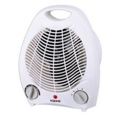 Vision Room Heater (MC1)