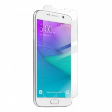 Samsung  Glass Protector (Product Code- HB10)