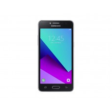 Samsung Galaxy J2 Prime(Product Code-HA6)