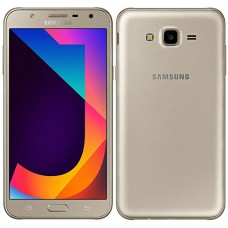 Samsung Galaxy J7 NXT 32 GB (Product Code-HA5)