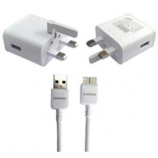 Samsung travel USB Charger (Product Code- HB9)