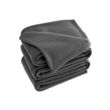Single Part Blanket (Single) (Product Code-MD8)