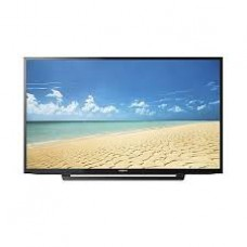 Sony 40''  LED TV 40R352E Black (Product Code-GC1)