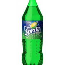 Sprite Soft Drinks(Product Code-DD5)