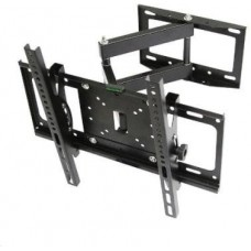 LED/LCD Wall mount Bracket (Product Code-GC12)