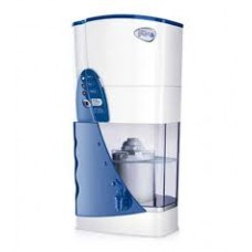 Unilever Water Pure It Classic Water Purifier (Product Code- FD2)