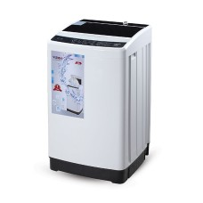 Vision Automatic Washing Machine 8 kg (Product Code-GH3)