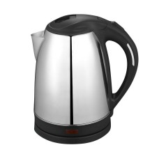 Vision Electric Kettle 1.5 Litre(Product Code-GD5)