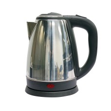 Vision Electric Kettle 1.8 Litre(Product Code-GD6)