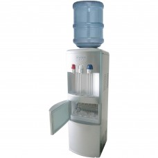 Vision Water Dispenser (Product Code- FD3)