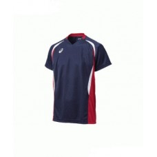 Volleyball Jersey (Product Code-JE8)