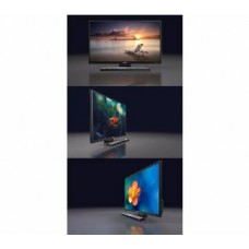 Walton 32 inch  WE326S9CH LED TV Silver (Product Code-GC9)