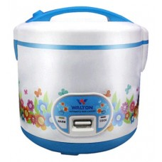 Walton Rice Cooker WRC-D250 (Product Code-FE6)