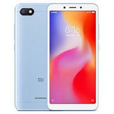 Xiami Redmi 6A Smart Phone (Product Code-HA8)