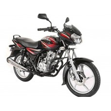 Bajaj Discover 125 Disc Brake (Product Code-JB4)