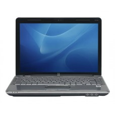 HP LP3065 (Product Code-HC2)