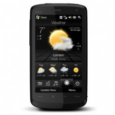 HTC Touch HD (Product Code-HA13)