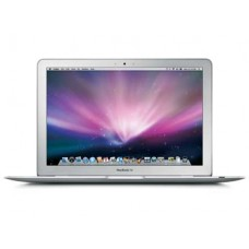 MacBook Air (Product Code-HC4)