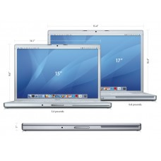 MacBook Pro (Product Code- HC5)