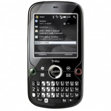 Palm Treo Pro (Product Code-HA15)