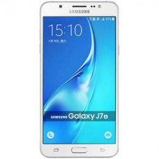 Samsung Galaxy J7(2016) Smart Phone 5.5'' 2GB RAM 16GB ROM (Product Code- HA1)