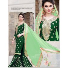 Exclusive & Grogeous Garara Frug (product Code-BD7)