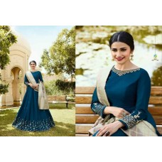 Exclusive Katan Dupatta (Product Code-BD10)