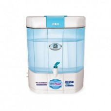 Kent 60L Ultra Water Purifier Sky Blue (Product Code-FD1)