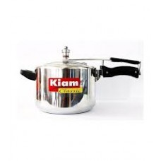 Kiam Classic 6.5 Ltr Pressure Cookers (Product Code-FE8)