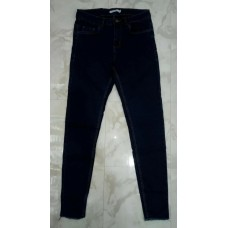 Ladies Jeans (Product Code-BE14)