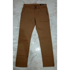 Ladies Jeans (Product Code-BE15)