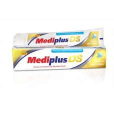 MediPlus Toothpast Gentle Whitening (Product Code-EF5)