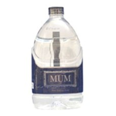 Mum Mineral Water (Product Code-DD9)