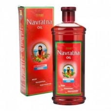 Navratna Hair Oil(Product Code-EB10)
