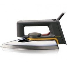 Philips Dry iron HD1172 (Product Code-GD12)