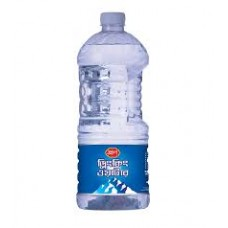 Pran Mineral Water (Product Code-DD10)