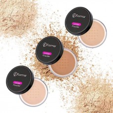 Flormar Loose Powder (Product Code -EG2)