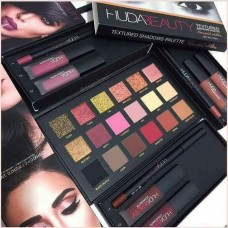 Huda Beauty (Product Code-EG11)