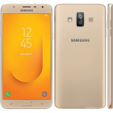 Samsung-galaxy-j7-duo (Product Code -HA4)