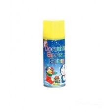 Snow Spray (Product Code-CJ3)