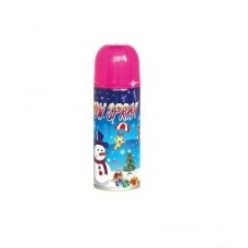 Snow Spray (Product Code-CJ1)